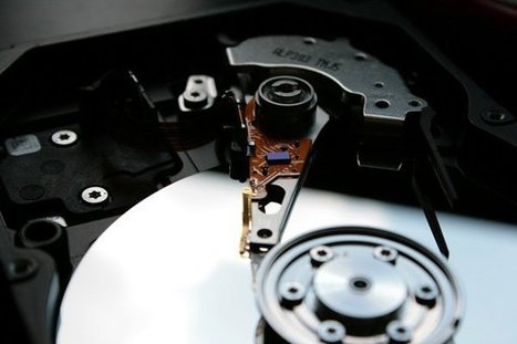 A reliable graphic overlay manufacturer provides custom keypads | Membrane Keypad Manufacturer | Scoop.it