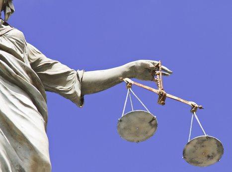 Right to interpretation and translation | NOTIZIE DAL MONDO DELLA TRADUZIONE | Scoop.it
