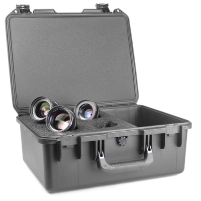 Duclos Zeiss ZF.2 Speed Prime Set Now Available | ISO102400 | Scoop.it