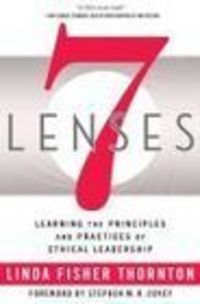 7 Lenses: Learning the Principles and Practices...