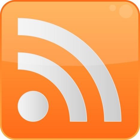 [Linux] Feedindicator : vos flux RSS dans la barre des indicateurs d'Ubuntu | RSS Circus : veille stratégique, intelligence économique, curation, publication, Web 2.0 | Scoop.it