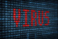 Protect Yourself from Cyber Crime - Singularity Hub   Dataroom   Scoop.it