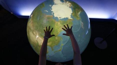 5 ans après, que reste-t-il du Grenelle de l'environnement ?   Energies Environnement Innovations   Scoop.it
