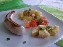 Quiz de L'Internaute Week-end: D'où provient cette spécialité gastronomique française ? | La Gastronomie | Scoop.it