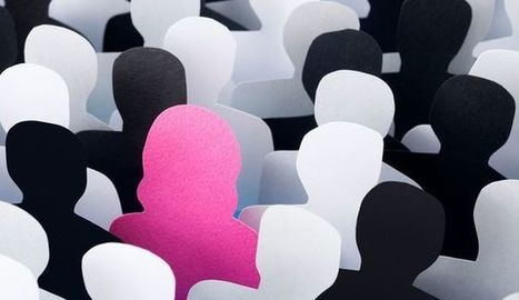 Discrimination au travail: les actions de groupe sont désormais possibles | Management et responsabilité | Scoop.it