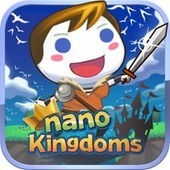 Kongregate - Frees Online Flash Games | Games | Scoop.it