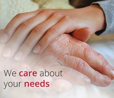 Looking for Elderly Care Services Arlington VA - Paragon Home Care | Business | Scoop.it