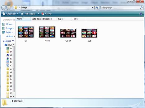 Personnaliser les images dynamiquement avec Sarbacane - Blog de Sarbacane Software - Toute l'information sur l'emailing | Email Marketing Francophone | Scoop.it