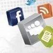 Les méthodes de recrutement chamboulées par les réseaux sociaux ! | Internet e-commerce | Scoop.it