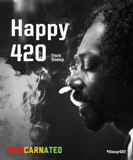 Qu'est-ce que le 420 ? La fête du 420 ! Four Twenty | Rap Game | Rap-game | Scoop.it