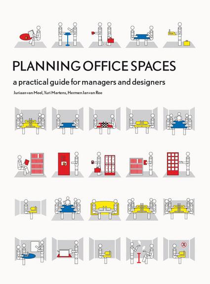 Planning Office Spaces | The Best Space Planning in Atlanta | Scoop.it