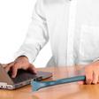 'Zoekmachines zijn cyberlek grote bedrijven' | Z_oud scoop topic_CybersecurityNL | Scoop.it