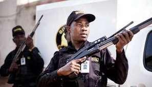 Burkina Faso : le boom des compagnies de sécurité - Jeune Afrique | Africa Business | Scoop.it