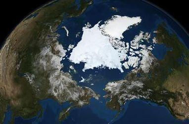 Arctique: la conquête glaciale | Hurtigruten Arctique Antarctique | Scoop.it