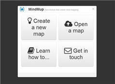 IT Management: L'outil de mindmapping en Open Source | CARTOGRAPHIES | Scoop.it
