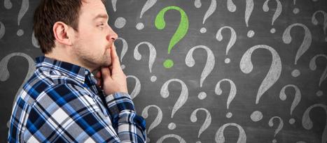 ¿Cuánto vale tu trabajo? - Roastbrief | Social Media & Actualidad 2.0 | Scoop.it