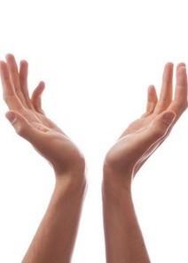 Magnétiseur : les dessous d'une séance | Le magnétisme et vous | Scoop.it