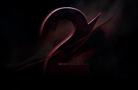 Wiedźmin 2: Zabójcy Królów - oficjalna zapowiedź CD Projekt RED / CD-Action   Polak potrafi?   Scoop.it