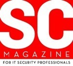 "Watch ""11-year-old malware writers"" Video at SCMagazine 