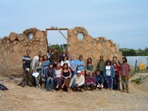 Where does permaculture now sit within Transition? | Transition Culture | Scoop.it