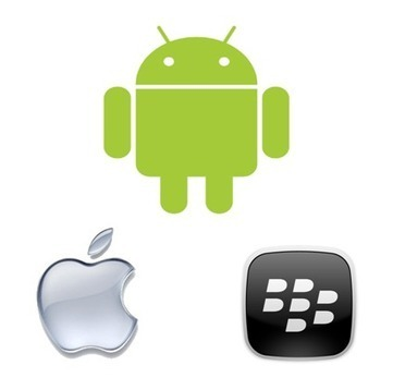 PeeeM now available for immediate download on #iOS #Android #Blackberry   Anonymous Social Messenger   Scoop.it