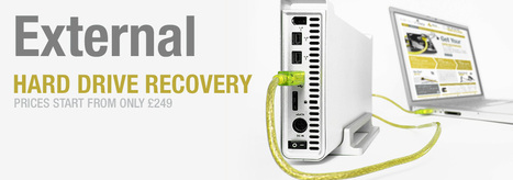 External Hard Drive Data Recovery   Reading Data Recovery   Scoop.it