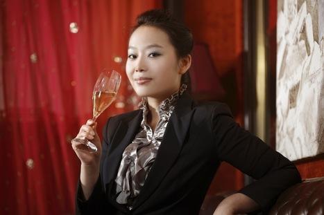 Ai cinesi piace il nostro vino ma non glielo vendiamo | The China Business Digest | Scoop.it