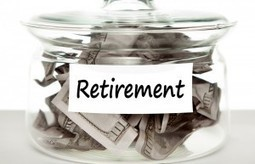 Get Quality Retirement Planning advice - secure future   Comprehensive Financial Solutions   Scoop.it