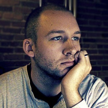 User Experience Design is a Fad | UXploration | Scoop.it
