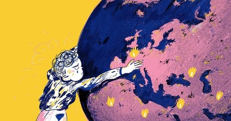 Why Kids Need More Empathy | Empathy and Compassion | Scoop.it