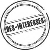 Carte interactive de « bonnes résolutions « – Des-Intéressés | Le BONHEUR comme indice d'épanouissement social et économique. | Scoop.it