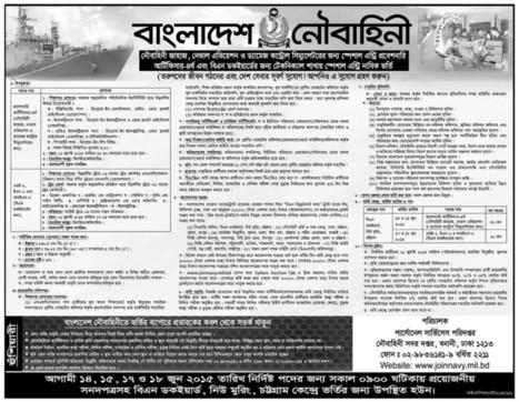 Bangladesh navy Probationary Artificer job circular 2015   BD result out   Salman Khan Upcoming Movie Mental (2013)   Scoop.it