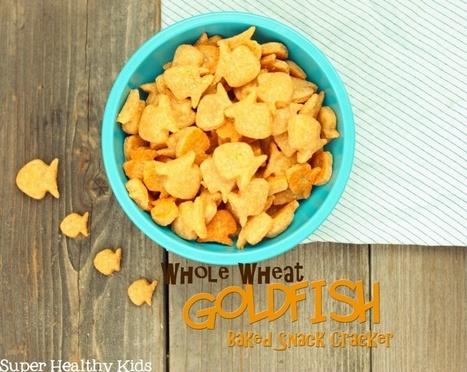 15 Healthy After School Snacks | Healthy Ideas for Kids | Catering, Food Baskets, Delicatessan, Parties, Weddings | Scoop.it