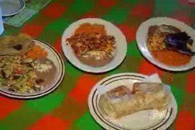 Desayunos típicos de México   Nuestro español   Scoop.it