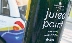 Vehículos V2G (vehicle-to-grid); nueva economía de la energía en laciudad. | Car Charging | Scoop.it