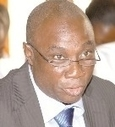 Dr. Donkor first Power minister of #Ghana to fight energy crisis - Solarlife daily | How to survive | Scoop.it