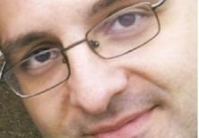 Entrevista a Alberto Cairo sobre el periodismo de datos | El periodismo de datos | Scoop.it