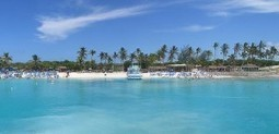 Caribbean: Cruise Line's Bahaman Private Island to Undergo Exciting Face Lift | Vladi Private Islands and Private Island News | Scoop.it
