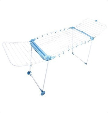 Bathla Mobidry Cloth Drying Stand,Buy Bathla Mobidry Cloth Drying Stand,Bathla Mobidry Cloth Drying Stand Price in India - MrThomas | Hand & Garden Tools, Safety Equipments and Others | Scoop.it