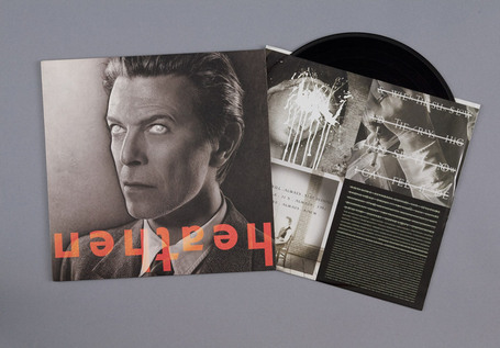 Barnbrook | B-B-B-Bowie | Scoop.it