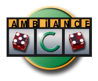 Ambiance Casino, casino en ligne | Casino en ligne | Scoop.it