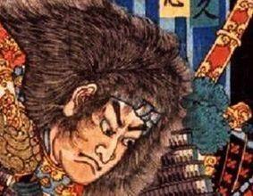 Japanese Woodblock Print | Year 3-4 Arts: Visual arts - Japanese patterns | Scoop.it