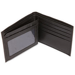 RFID Blocking Wallet | UnSpy - For Liberty! | Scoop.it