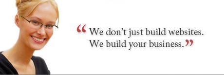 website design | Dynamic Website Design Services | Static Website Design Providers | Best Website Designing Company | Scoop.it