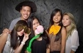 Open Photobooth Sydney | Hire Instagram Wedding Photobooth Sydney | Scoop.it