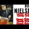 RICK NIELSEN  OF  CHEAP  TRICK MAKES  AUTOGRAPHED  PIZZA FOR  COOKING  SEGMENT