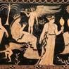 Aρχαία ελληνικά