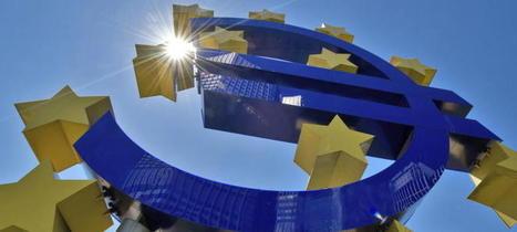 Ingenieros, traductores... La UE tiene hoy más de dos millones de empleos vacantes  - Noticias de España | La traducción en español | Scoop.it