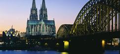 FUJIFILM X Photokina 2014 | Cologne Germany | Fuji X100s | Scoop.it