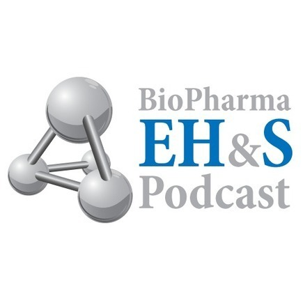 Risk-MaPP, ADEs & PDEs: Importance to multi-product pharmal manufacturing facilities   Potent Compound Safety   Scoop.it